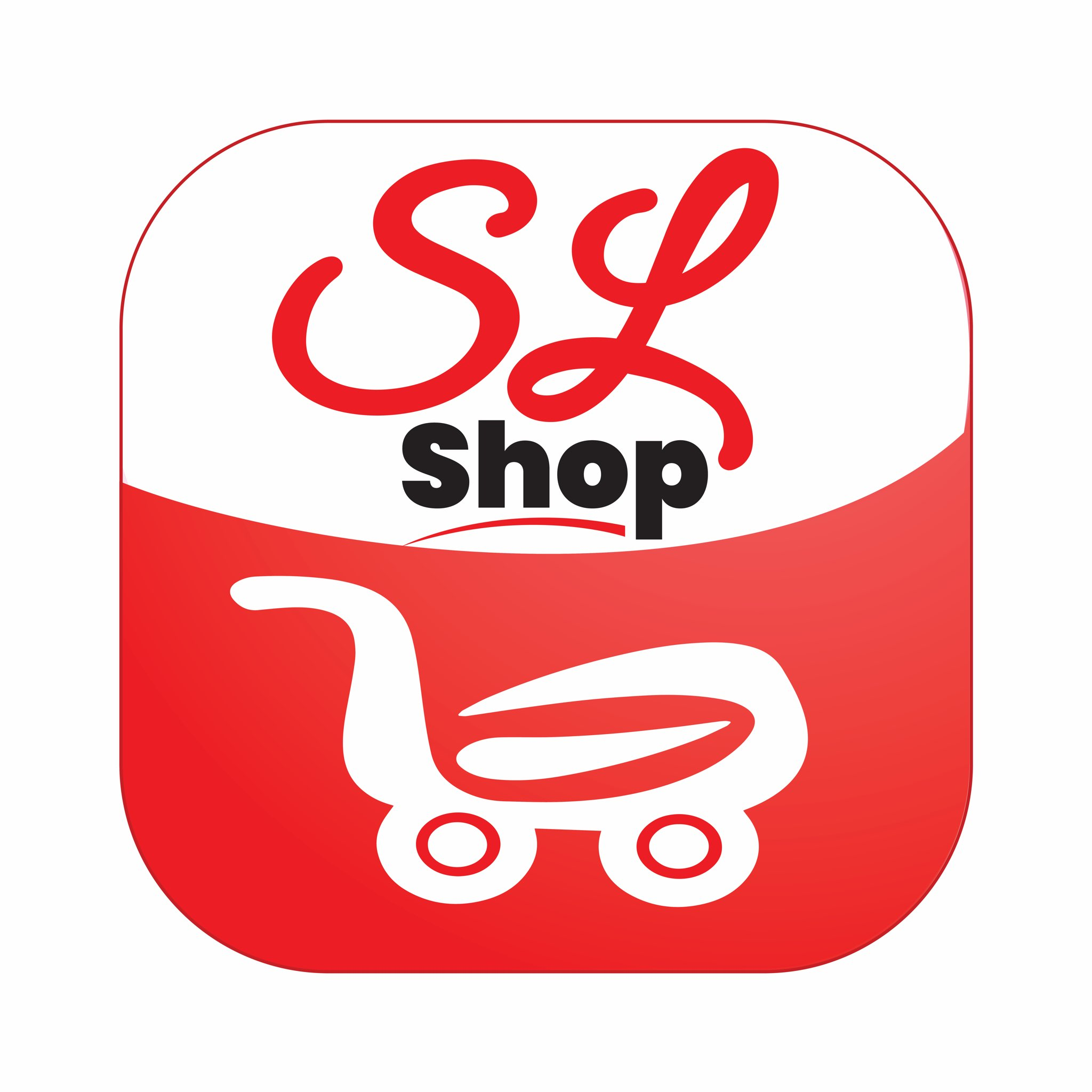 Leather & Canvas Tote Bag