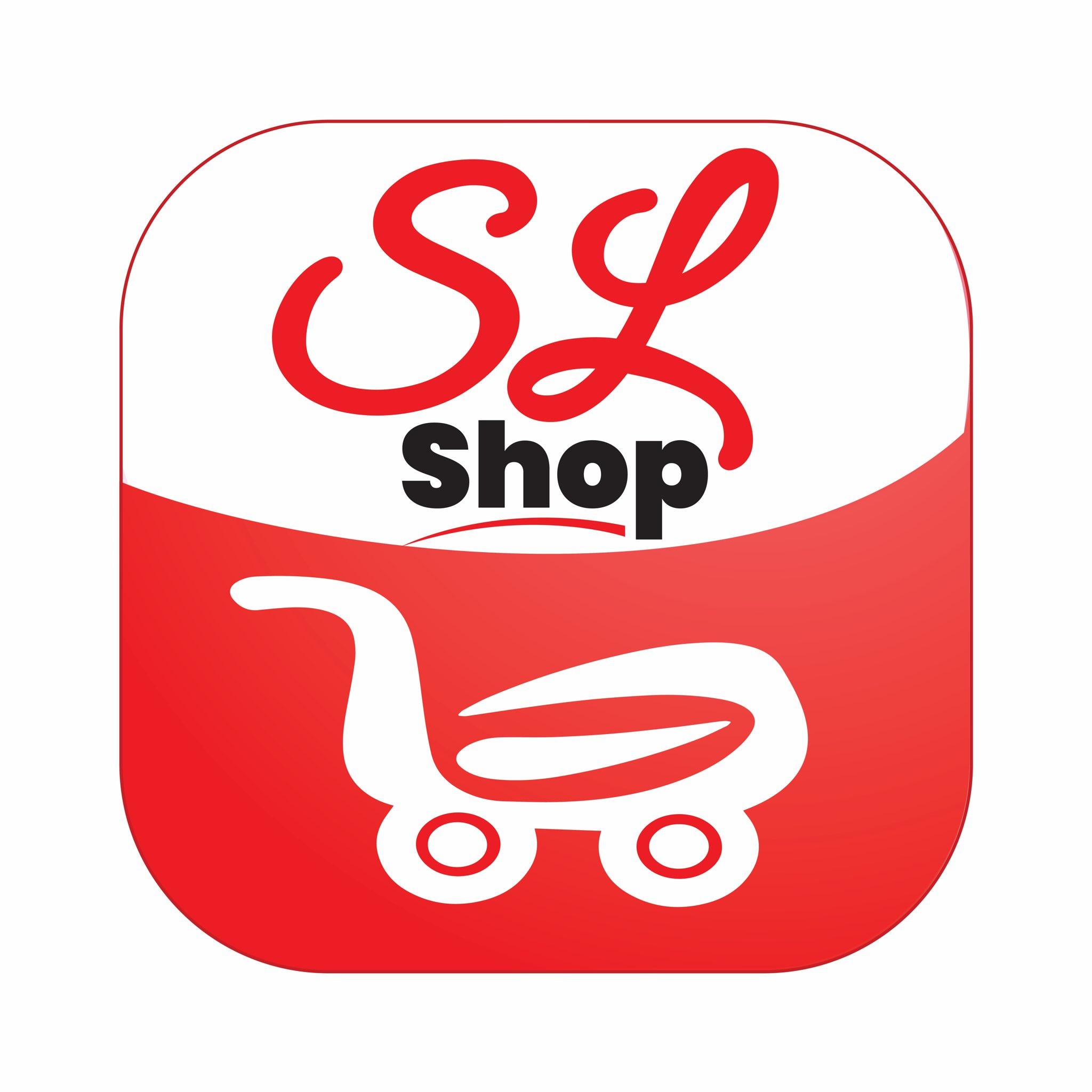 Body Shop Vitamin E Cream Exfoliator